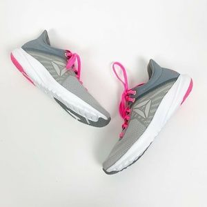 Reebok OSR Distance 3.0 Sneakers Athletic Shoes